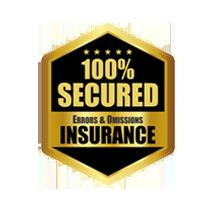EO_Insurance